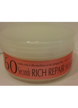 L'ABBELL 60 SECONDS REPAIR MASK-250ML
