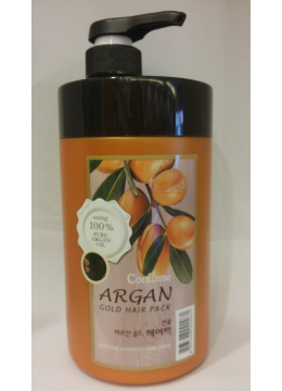 KR CONFUME ARGAN TREATMENT -1.L