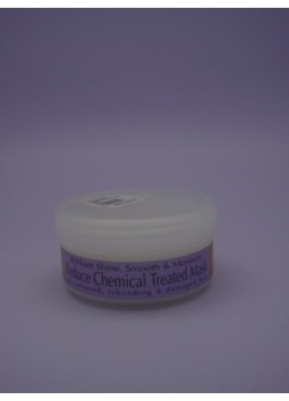 L'ABBELL REDUCED CHEMICAL MASK-250ML